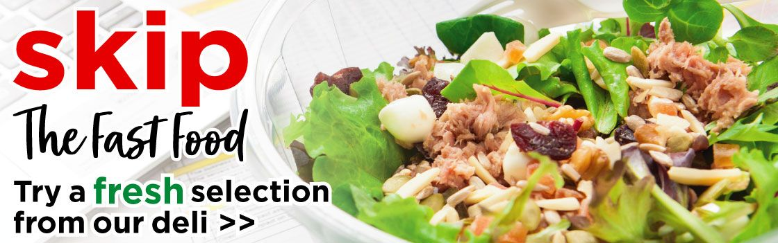 leevers2-freshop-deli-salad