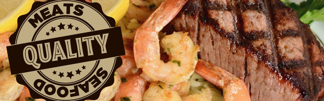 leevers3-freshop-meat-seafood